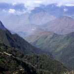 Fansipan Mountain Sapa